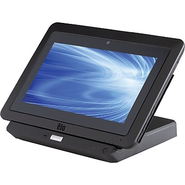 Elo N2600 E489570 Net-Tablet With Intel Atom N2600 1.60 Ghz