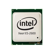 Lenovo® Intel Xeon E5-2600 v3 Server Processor Upgrade, 2 GHz, Hexa-Core, 15MB (E5-2620)