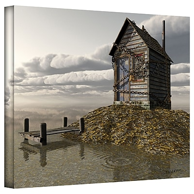 https://www.staples-3p.com/s7/is/image/Staples/m001018591_sc7?wid=512&hei=512