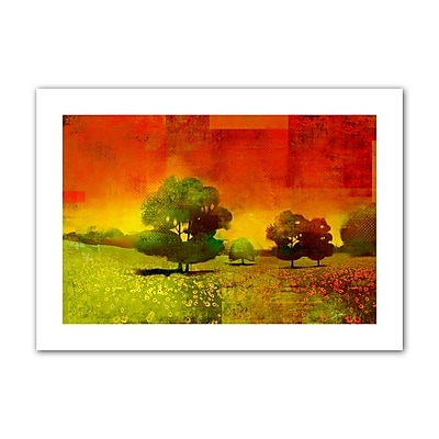 https://www.staples-3p.com/s7/is/image/Staples/m001020068_sc7?wid=512&hei=512