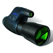 Night Owl Optics® GVIEW 5x Monocular