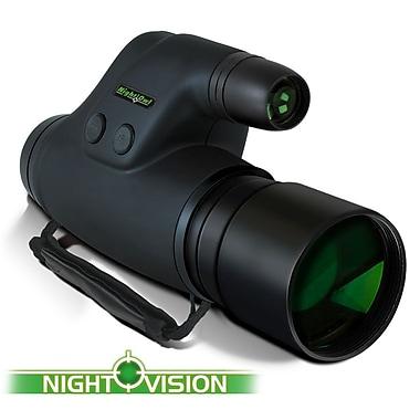 Night Owl Optics® NexGen II NOXM50 5x Monocular