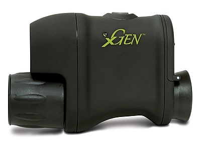 Night Owl Optics® xGen 2.1x Night Vision Viewer Monocular