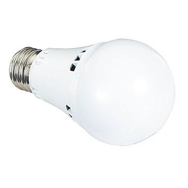Verbatim® Contour 11.5 W A19 3000K Warm White Omnidirectional LED Lamp