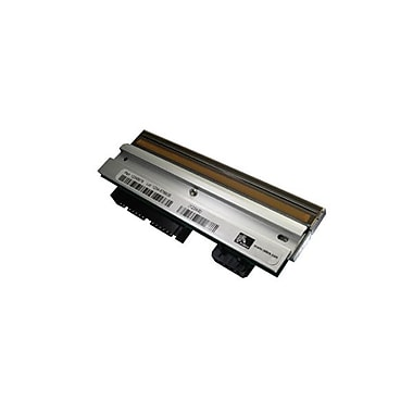 Zebra® P1004236 203 Dpi Printhead For Zebra® Xi4 Series Printers