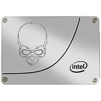 Intel 730 Series 240GB 2.5