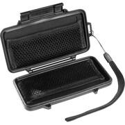 Pelican™ ProGear™ Black Polycarbonate Sport Wallet Case (0955)