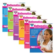 Newmark Learning Math Intervention Activities