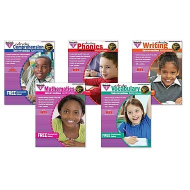 Newmark Learning Teacher Resource Book, Grade 2