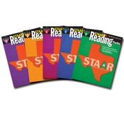 Newmark Learning Reading Practice Set