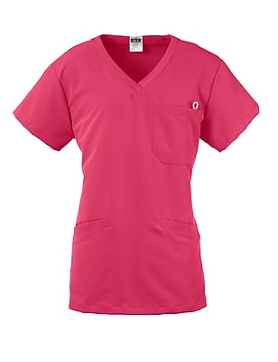 Healthcare Apparel