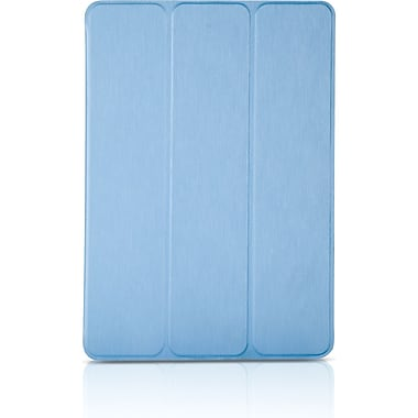 Mgear Accessories 935855 Tri Fold Folio Case for Apple iPad Air Tablet