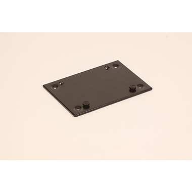 V-Line Quick Release Mounting Bracket for Safe