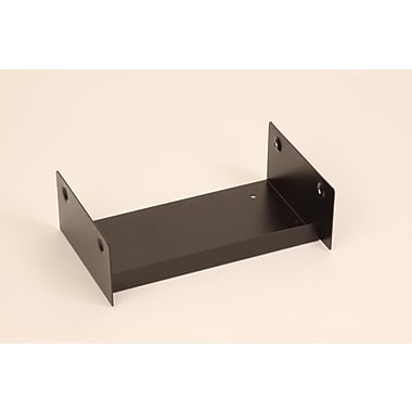 V-Line Universal Mounting Bracket for Safe