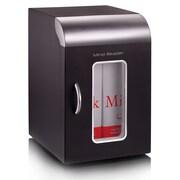 Mind Reader Compact Refrigerator