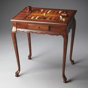 Butler 29'' Masterpiece Square Multi-Game Table