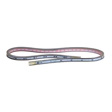 Alvin and Co. Flexible Curve; 32''