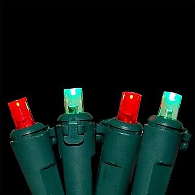 Luminarias Light Electric LED Mini String Light