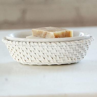 LaMont Cayman Soap Dish