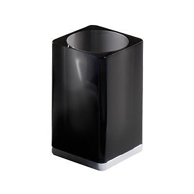 Gedy by Nameeks Iceberg Tumbler; Anthracite