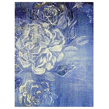 Evive Designs Antique I by Danielle Harrington Painting Print