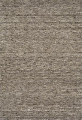 Dalyn Rug Co. Rafia Granite Area Rug; 5' x 7'6''