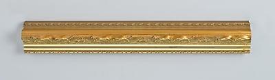 Afina Signature Bevel Mirror; 20'' x 30''