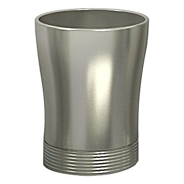 NU Steel Special Tumbler; Mirror