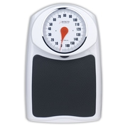 Detecto Pro Health Mechanical Personal Scale