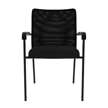 Compel Office Furniture Match Guest Chair