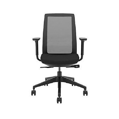 Compel Office Furniture Bravo Mesh Desk Chair
