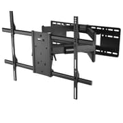 "Kanto Full Motion Mount, 40"" x 90"", (FMX3)"