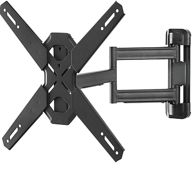Kanto Full Motion Mount, 26