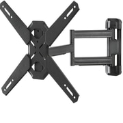 "Kanto Full Motion Mount, 26"" x 60"", (PS300)"