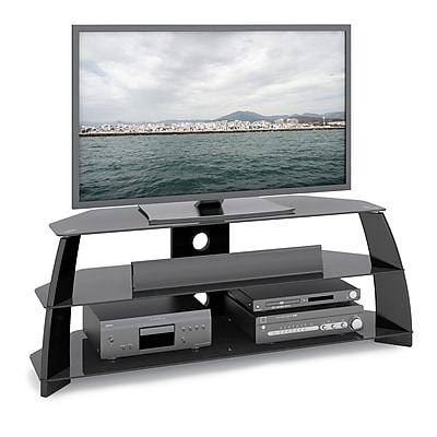 Media & TV Stands/Mounts