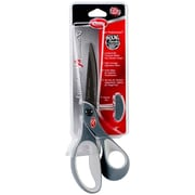 "Acme® ExtremeEdge V2 Carbo Titanium Scissor, 9"", Gray"