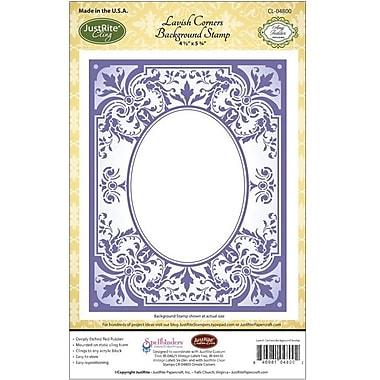 Justrite® Papercraft 4 1/2