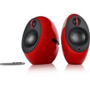 Edifier Luna Eclipse 4000881 2.0 Bluetooth Red