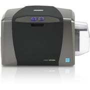 Fargo ID Card 50100 Printer Dual Sided