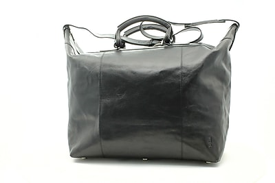 Tony Perotti Lugano Travel Bag