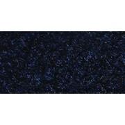 DORSETT Aqua Turf Quality Navy Indoor/Outdoor Area Rug; 10' x 6'