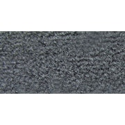 DORSETT Aqua Turf Quality Marble Grey Indoor/Outdoor Area Rug; 10' x 6'