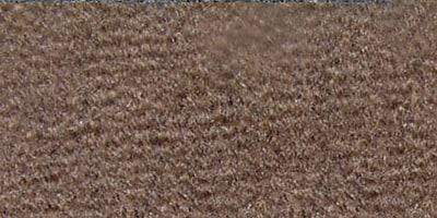 DORSETT Aqua Turf Quality Sand Indoor/Outdoor Area Rug; Rectangle 24' x 8'