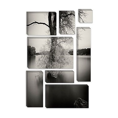 iCanvas 'Puerta' by Geoffrey Ansel Agrons Photographic Print on Canvas; 60'' H x 40'' W x 1.5'' D