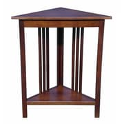 D-Art Collection Espana End Table