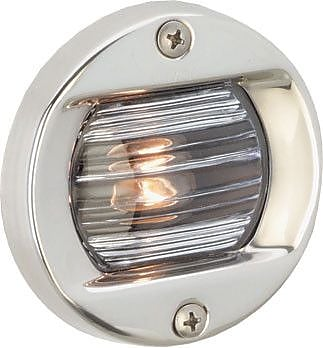 Attwood Light Accessory