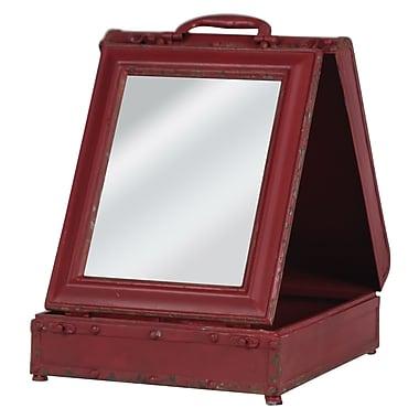 Wilco Home Table Mirror