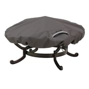 Classic Accessories Ravenna Patio Fire Pit Cover; Large