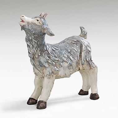 Fontanini Little Goat Figurine