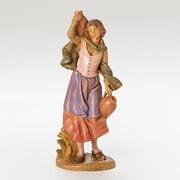 Fontanini Judith Nativity Figurine